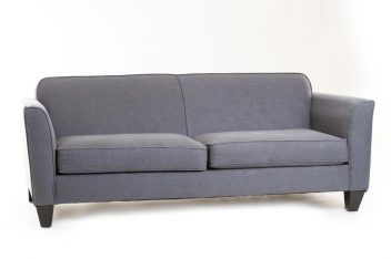 misc-furniture-gallery-003