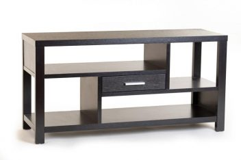 misc-furniture-gallery-005