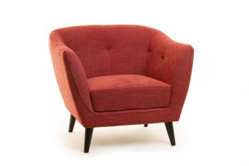 misc-furniture-gallery-015