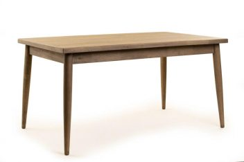 misc-furniture-gallery-025