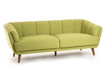 misc-furniture-gallery-026