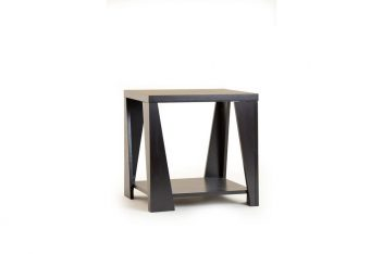 misc-furniture-gallery-041