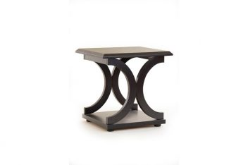 misc-furniture-gallery-042