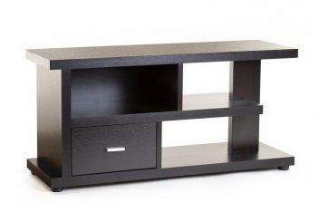 misc-furniture-gallery-046
