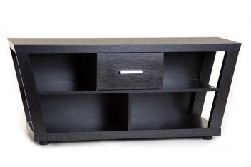 misc-furniture-gallery-049