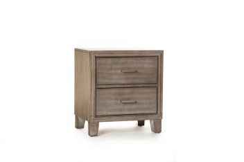 misc-furniture-gallery-056