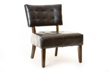 misc-furniture-gallery-064