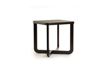 misc-furniture-gallery-081