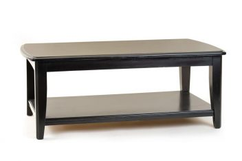 misc-furniture-gallery-085