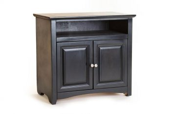 misc-furniture-gallery-088